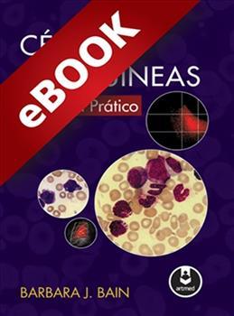 Células Sanguíneas - eBook