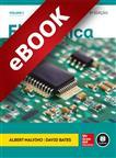 Eletrônica - Vol.1 - eBook
