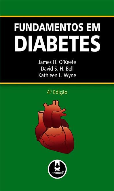 fundamentos em diabetes