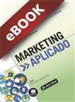 Marketing Aplicado - eBook