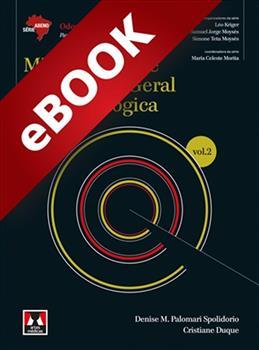 Microbiologia e Imunologia Geral e Odontológica - Vol.2 - eBook