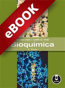 Bioquímica - eBook