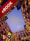 Economia Internacional - eBook