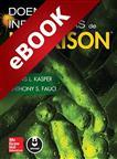 Doenças Infecciosas de Harrison - eBook