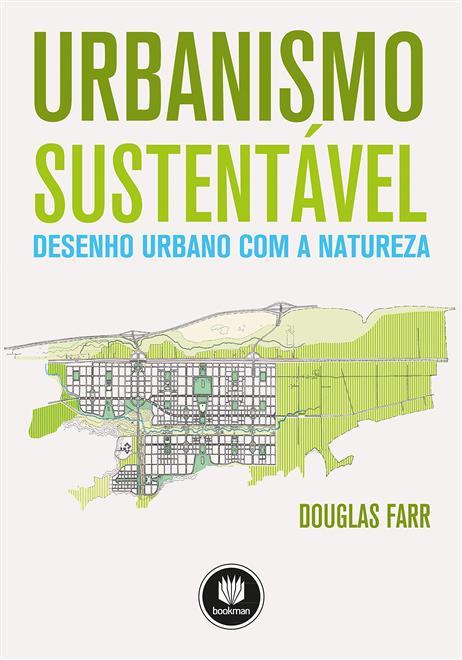 urbanismo sustentável