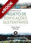 Fundamentos de Projeto de Edificações Sustentáveis - eBook