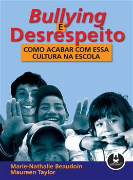 Bullying e Desrespeito - eBook