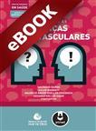 Entendendo as Doenças Cardiovasculares - eBook