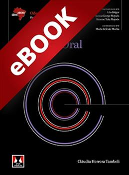 Fisiologia Oral - eBook