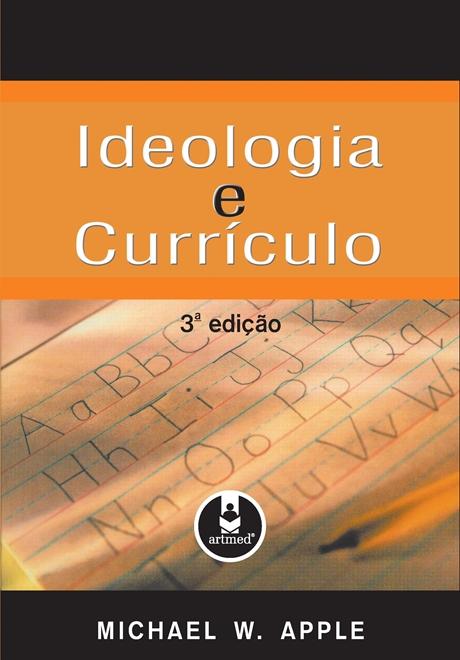 ideologia e currículo