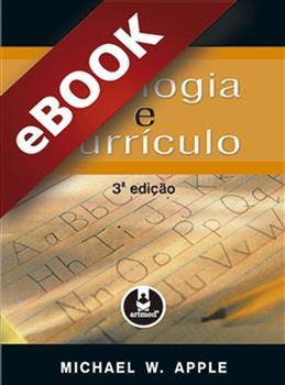 Ideologia e Currículo - eBook