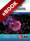Manual de Farmacoterapia - eBook