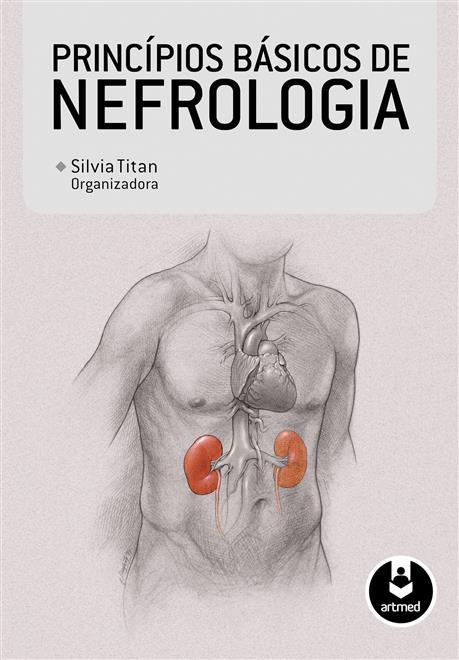 princípios básicos de nefrologia