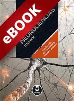 Neurociências Ilustrada - eBook