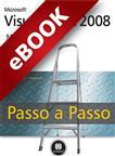 Microsoft Visual Basic 2008 - eBook