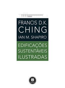 Edificações Sustentáveis Ilustradas - eBook