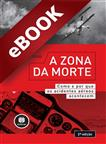 A Zona da Morte - eBook