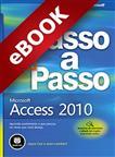 Microsoft Access 2010 - eBook