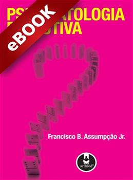Psicopatologia Evolutiva - eBook