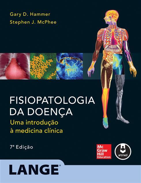 fisiopatologia da doença