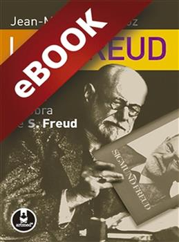 Ler Freud - eBook