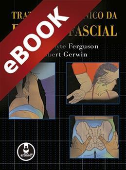 Tratamento Clínico da Dor Miofascial - eBook