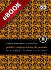 Gestão Contemporânea de Pessoas - 2.ed. - eBook