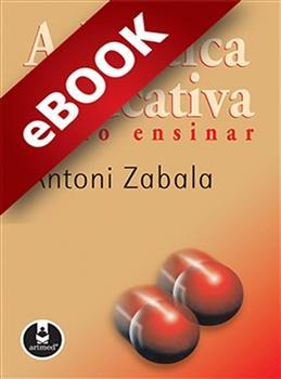 A Prática Educativa - eBook