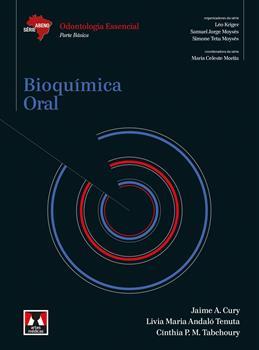 ABENO 3 - Bioquímica Oral - eBook
