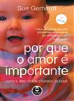 Por que o Amor é Importante - eBook