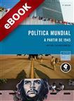 Política Mundial  - eBook