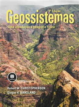 Geossistemas - eBook