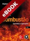 Introdução à Combustão  - eBook