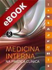 Medicina Interna na Prática Clínica - eBook