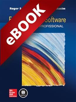 Engenharia de Software - eBook