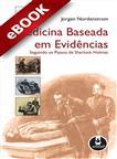 Medicina Baseada em Evidências - eBook