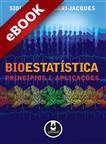 Bioestatística - eBook