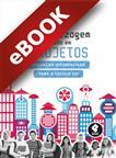 Aprendizagem Baseada em Projetos - eBook