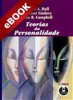 Teorias da Personalidade - eBook