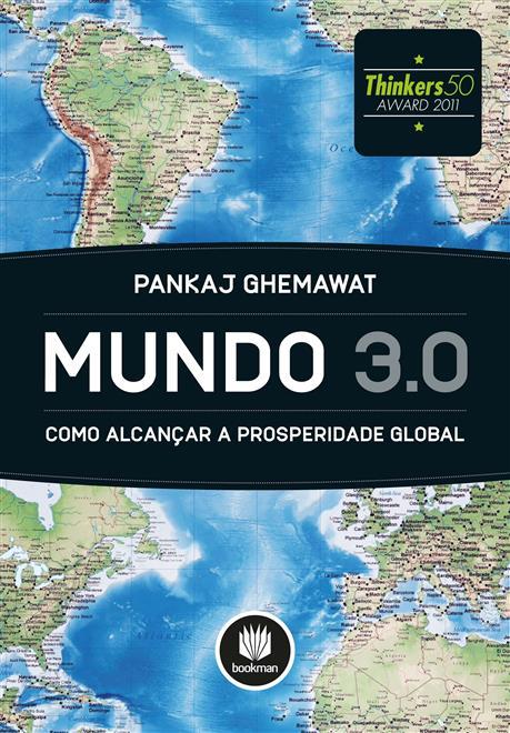 Mundo 3.0