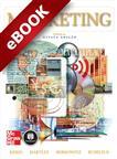 Marketing - 8.ed. - eBook