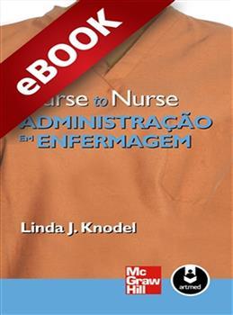 Administração em Enfermagem - eBook