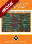 Eletromagnetismo Aplicado - eBook