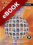 Android 6 Para Programadores - eBook