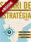 Safári de Estratégia - eBook
