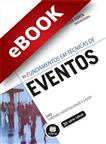 Fundamentos em Técnicas de Eventos - eBook
