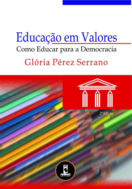 educação em valores