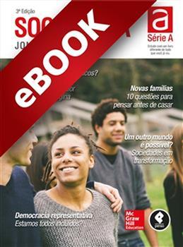 Sociologia - eBook