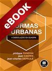 Formas Urbanas - eBook