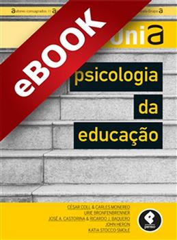 EB - UNIA: PSICOLOGIA DA EDUCACAO